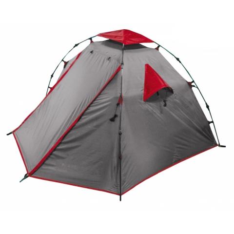 Палатка SOL Greek