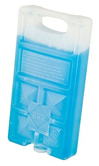 Аккумулятор холода CAMPINGAZ М10