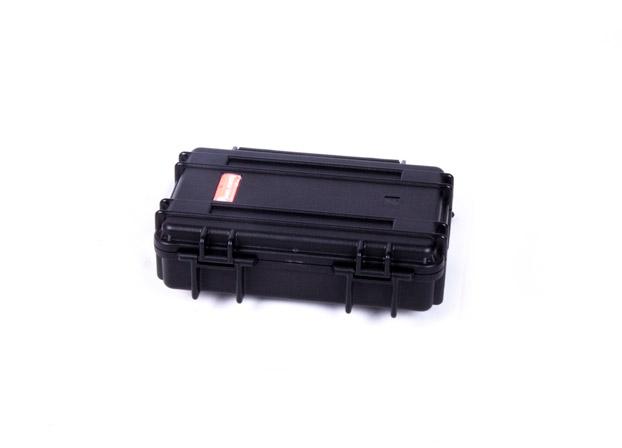 Кейс защитный MIRKO CASE 171004