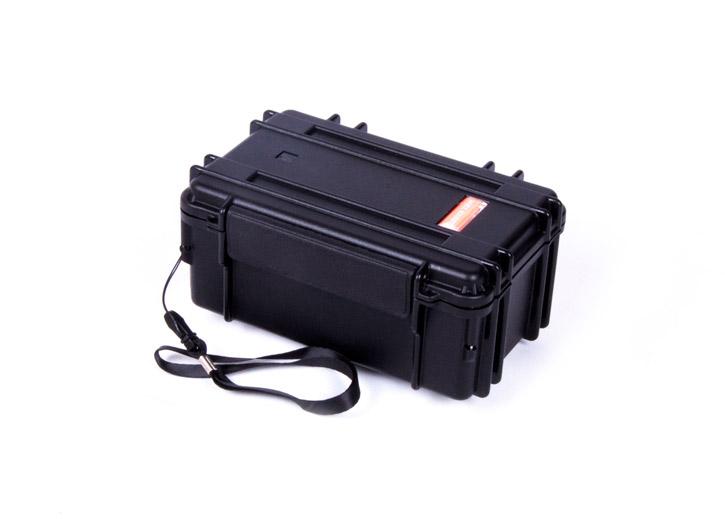 Кейс защитный MIRKO CASE 171007