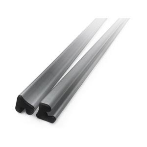 Комплект стрингеров для алюминиевого пайола КМ-300D, арт. 25.001.3.21