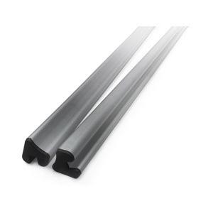 Комплект стрингеров для алюминиевого пайола КМ-400DSL, арт. 25.006.3.21(2)