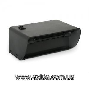Детектор валют Wallner DL 105