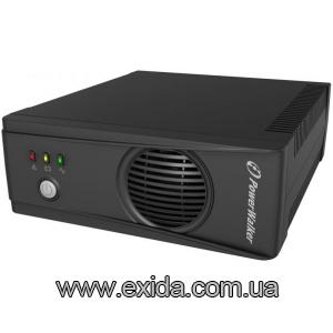 PowerWalker Inverter 2000 (10120208)