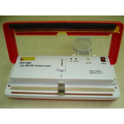 Бытовой вакуумный упаковщик dz 280 упаковщик вакуумный запчасти