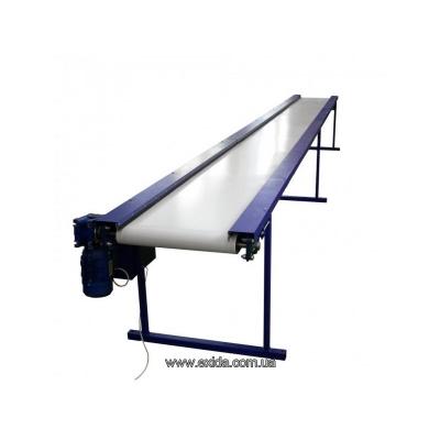 Горизонтальный транспортер т4 фольксваген каравелла и транспортер