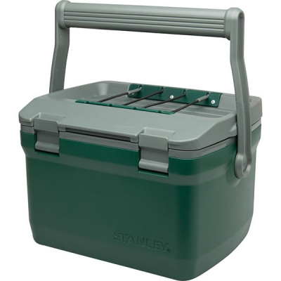 Термобокс Stanley Adventure Cooler 6.6L