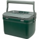 Термобокс Stanley Adventure Cooler 15.1L