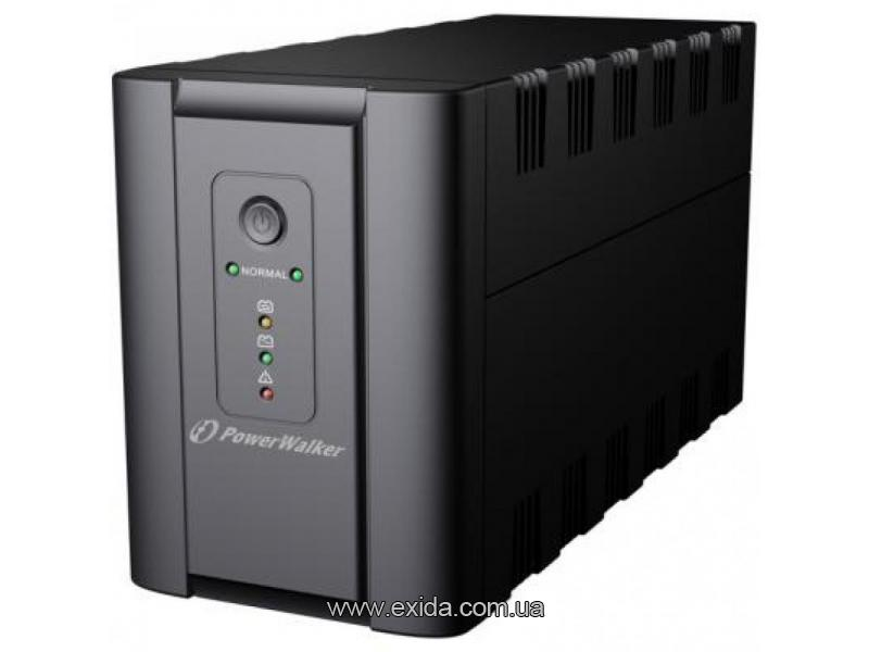 PowerWalker VI 2200 USB (10120051)